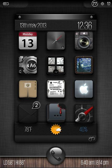 Show us your iPhone 4S home screen!-imageuploadedbyimore-forums1368466809.151480.jpg