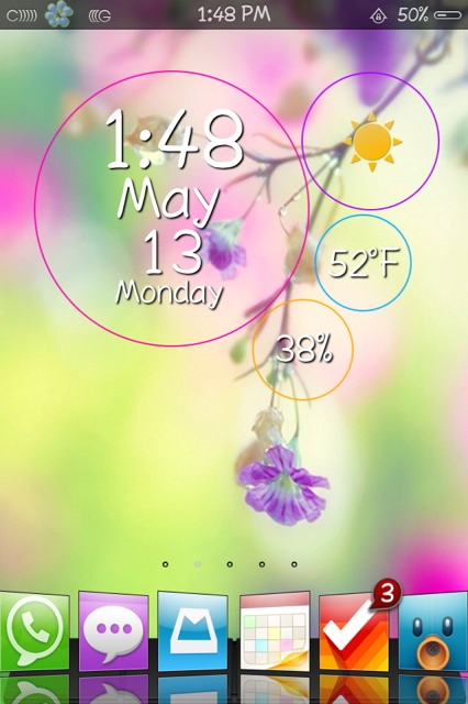 Show us your iPhone 4S home screen!-imageuploadedbyimore-forums1368475979.914017.jpg