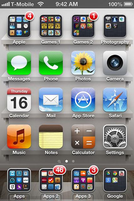 Show us your iPhone 4S home screen!-imageuploadedbytapatalk-21368719046.576021.jpg