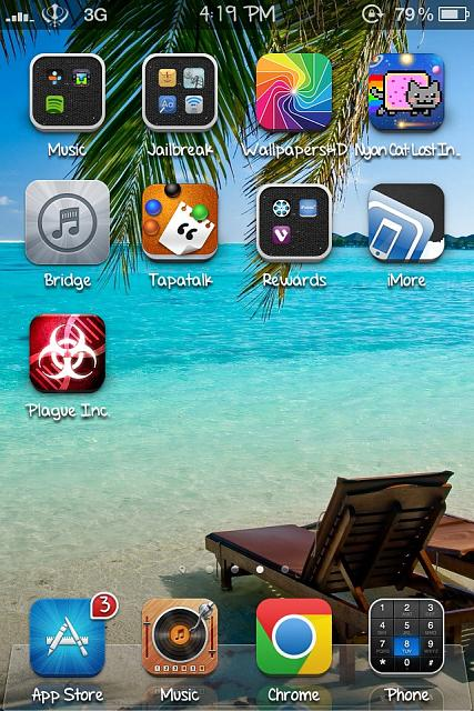 Show us your iPhone 4S home screen!-imageuploadedbytapatalk1369254162.797226.jpg