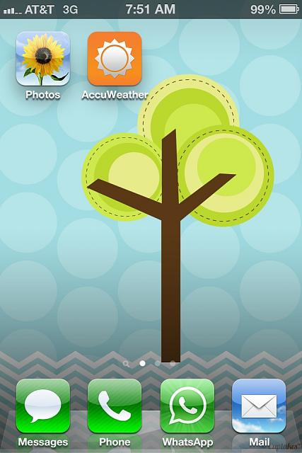 Show us your iPhone 4S home screen!-imageuploadedbyimore-forums1369309966.664228.jpg
