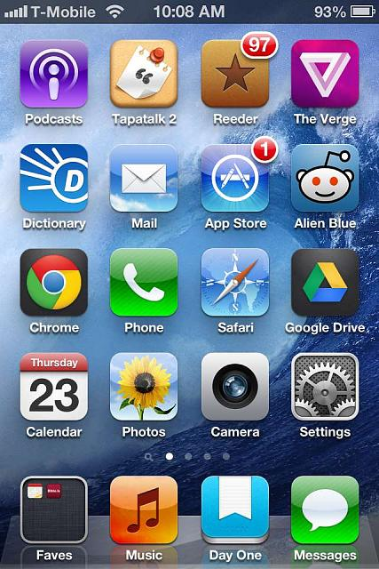 Show us your iPhone 4S home screen!-imageuploadedbytapatalk-21369325316.951085.jpg