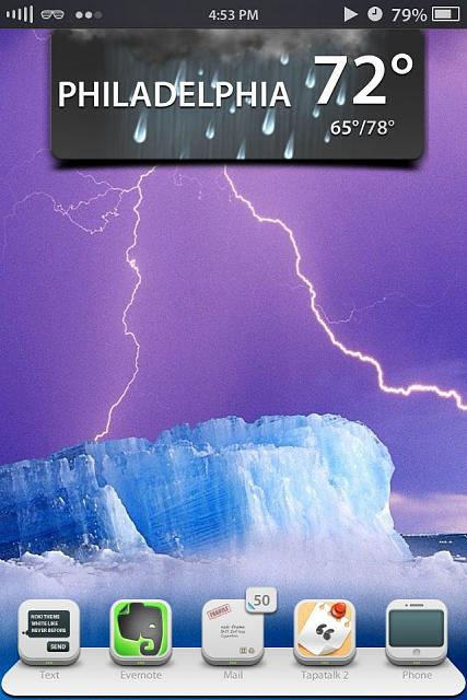 Show us your iPhone 4S home screen!-imageuploadedbytapatalk-21369342455.418541.jpg