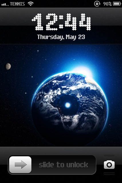 Show us your iPhone 4S home screen!-imageuploadedbyimore-forums1369375960.261237.jpg