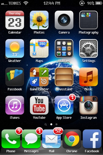 Show us your iPhone 4S home screen!-imageuploadedbyimore-forums1369376210.853847.jpg