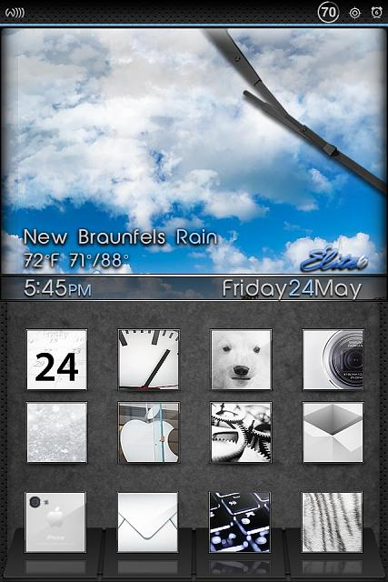 Show us your iPhone 4S home screen!-imageuploadedbyimore-forums1369435767.695944.jpg