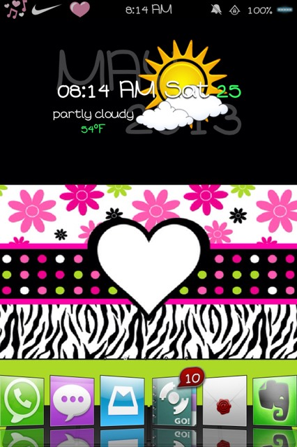 Show us your iPhone 4S home screen!-imageuploadedbyimore-forums1369490098.330216.jpg