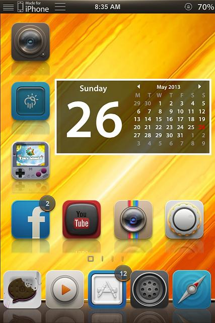 Show us your iPhone 4S home screen!-imageuploadedbyimore-forums1369575459.885038.jpg