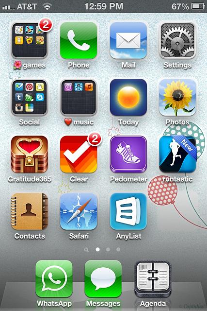Show us your iPhone 4S home screen!-imageuploadedbyimore-forums1369590701.137133.jpg