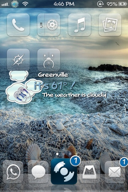 Show us your iPhone 4S home screen!-imageuploadedbyimore-forums1369777662.490433.jpg