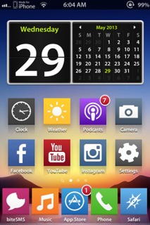 Show us your iPhone 4S home screen!-imageuploadedbyimore-forums1369825577.983325.jpg