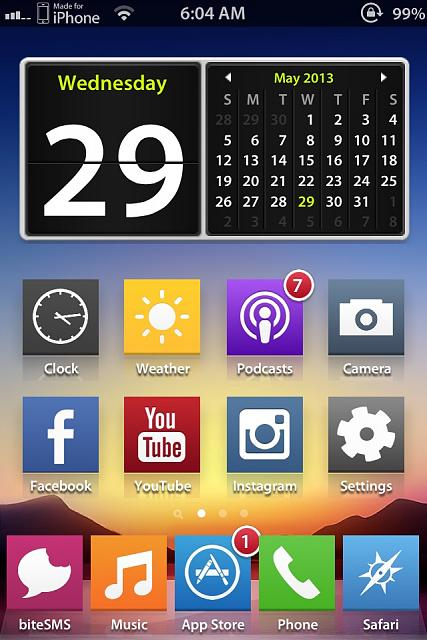 Show us your iPhone 4S home screen!-imageuploadedbyimore-forums1369825589.552496.jpg