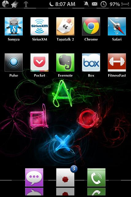 Show us your iPhone 4S home screen!-imageuploadedbytapatalk-21369832595.887998.jpg