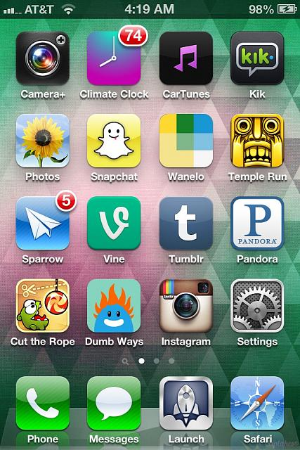 Show us your iPhone 4S home screen!-imageuploadedbytapatalk1369988396.335462.jpg