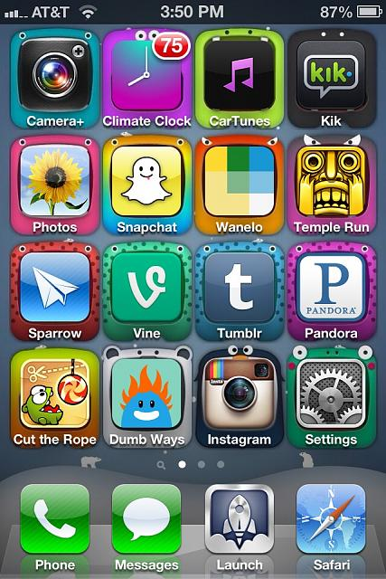Show us your iPhone 4S home screen!-imageuploadedbytapatalk1370029911.479621.jpg