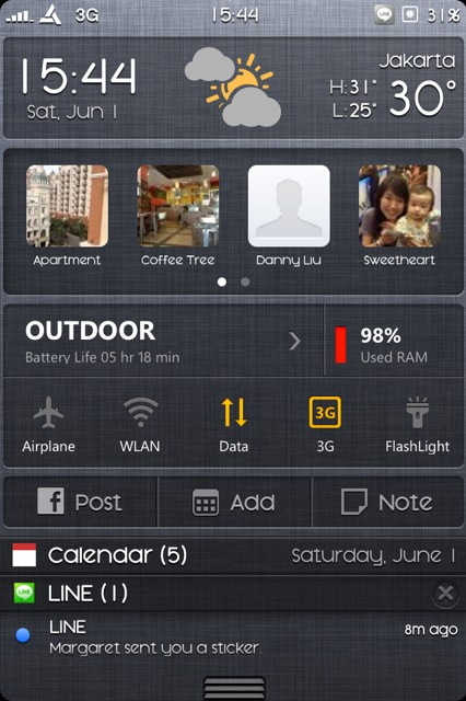 Show us your iPhone 4S home screen!-imageuploadedbytapatalk1370076485.437158.jpg