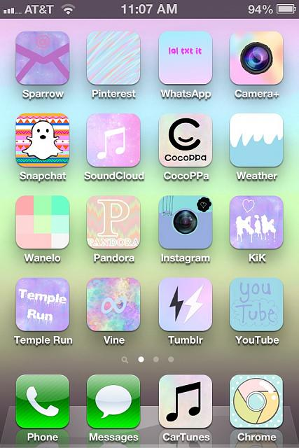 Show us your iPhone 4S home screen!-imageuploadedbytapatalk1370185650.502596.jpg
