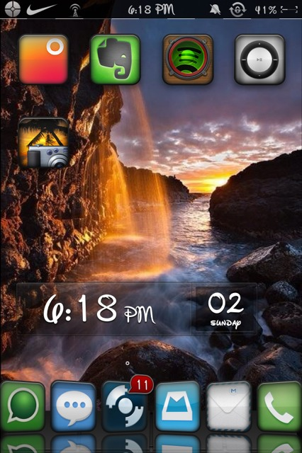 Show us your iPhone 4S home screen!-imageuploadedbyimore-forums1370217178.752507.jpg
