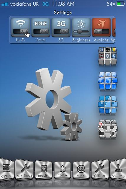 Show us your iPhone 4S home screen!-imageuploadedbyimore-forums1370254220.519935.jpg