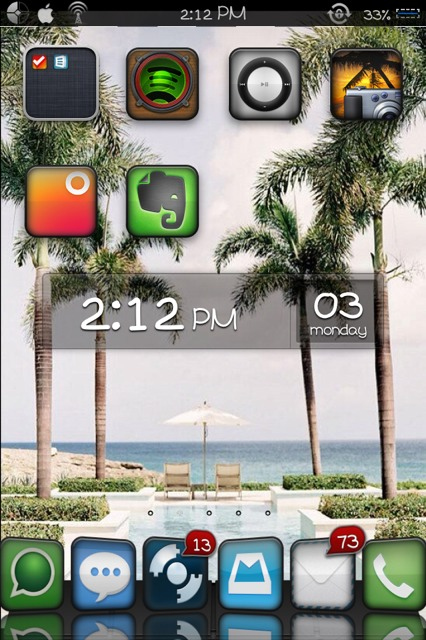 Show us your iPhone 4S home screen!-imageuploadedbyimore-forums1370286864.797535.jpg