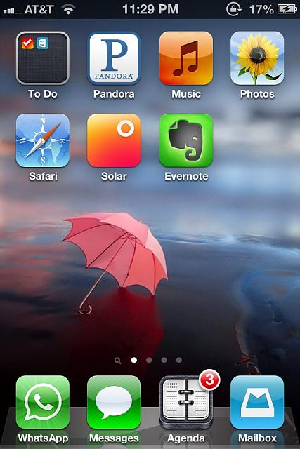 Show us your iPhone 4S home screen!-imageuploadedbyimore-forums1370316581.030675.jpg