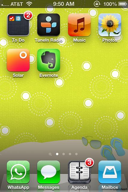 Show us your iPhone 4S home screen!-imageuploadedbyimore-forums1370353870.380914.jpg