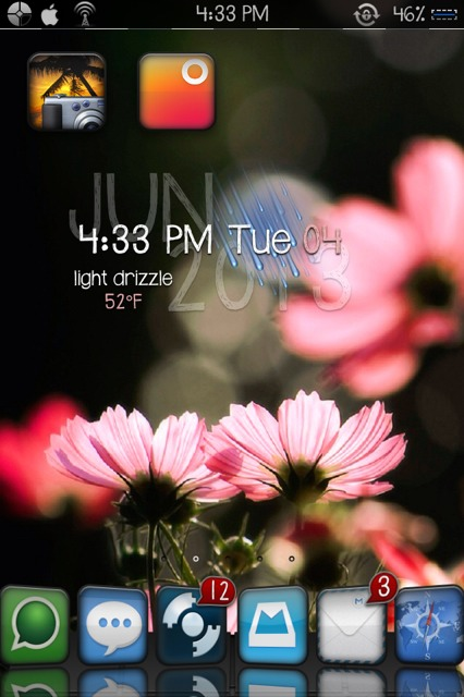 Show us your iPhone 4S home screen!-imageuploadedbyimore-forums1370381652.257116.jpg