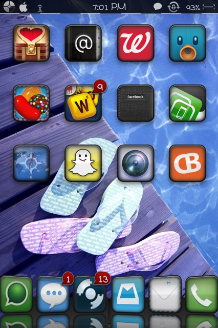 Show us your iPhone 4S home screen!-imageuploadedbyimore-forums1370381663.791502.jpg