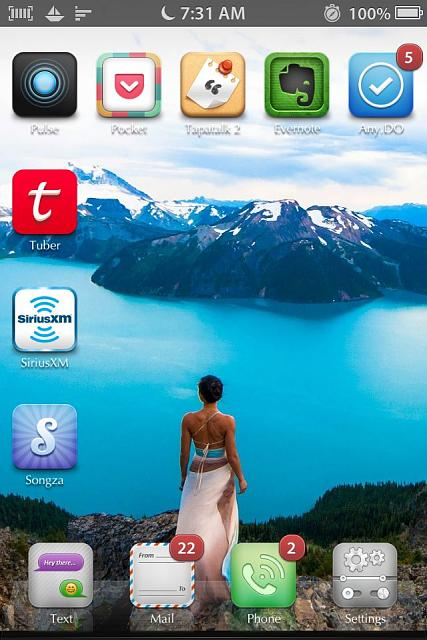 Show us your iPhone 4S home screen!-imageuploadedbytapatalk-21370431894.767113.jpg