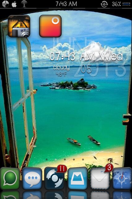 Show us your iPhone 4S home screen!-imageuploadedbyimore-forums1370466526.099168.jpg
