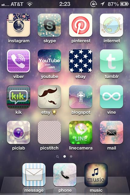 Show us your iPhone 4S home screen!-imageuploadedbyimore-forums1370499917.691341.jpg