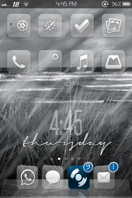 Show us your iPhone 4S home screen!-imageuploadedbyimore-forums1370555187.762196.jpg