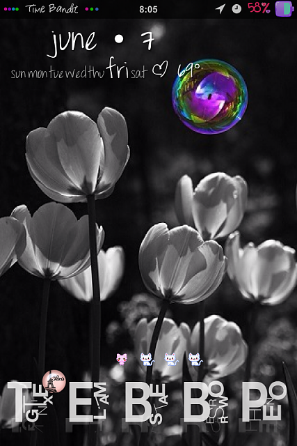 Show us your iPhone 4S home screen!-img_9198.png