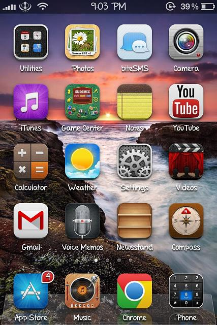 Show us your iPhone 4S home screen!-imageuploadedbytapatalk1370739851.478068.jpg