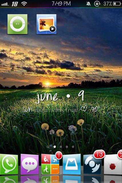 Show us your iPhone 4S home screen!-imageuploadedbyimore-forums1370825389.620760.jpg