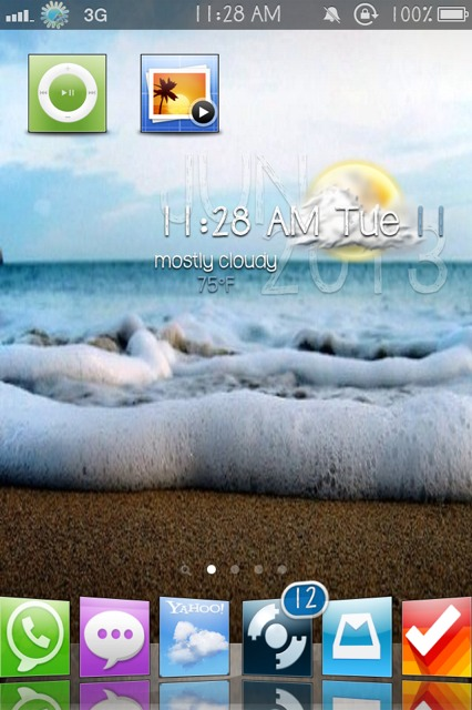 Show us your iPhone 4S home screen!-imageuploadedbyimore-forums1370968374.794956.jpg