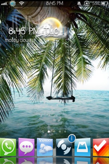 Show us your iPhone 4S home screen!-imageuploadedbyimore-forums1371039905.669752.jpg