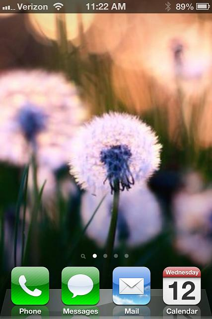 Show us your iPhone 4S home screen!-imageuploadedbyimore-forums1371050567.793504.jpg
