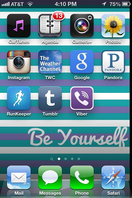 Show us your iPhone 4S home screen!-imageuploadedbytapatalk1371154312.485964.jpg