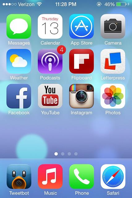 Show us your iPhone 4S home screen!-imageuploadedbyimore-forums1371184116.304263.jpg
