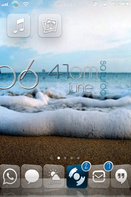Show us your iPhone 4S home screen!-imageuploadedbyimore-forums1371296822.528573.jpg