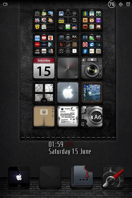 Show us your iPhone 4S home screen!-imageuploadedbyimore-forums1371322890.557049.jpg