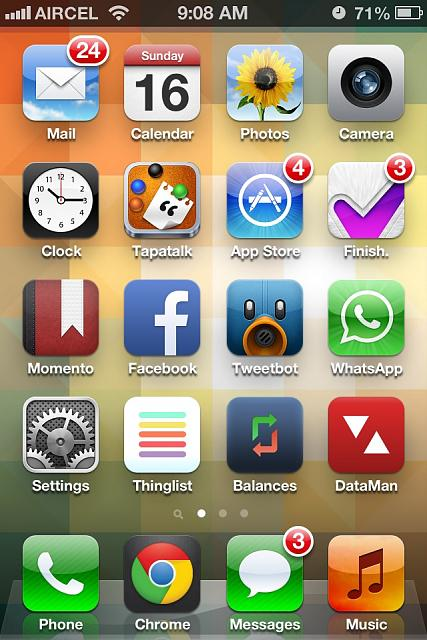 Show us your iPhone 4S home screen!-imageuploadedbytapatalk1371353914.976287.jpg