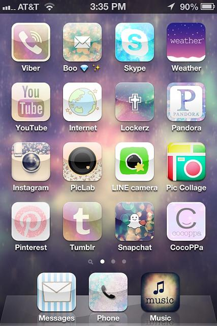Show us your iPhone 4S home screen!-imageuploadedbytapatalk1371411703.614214.jpg
