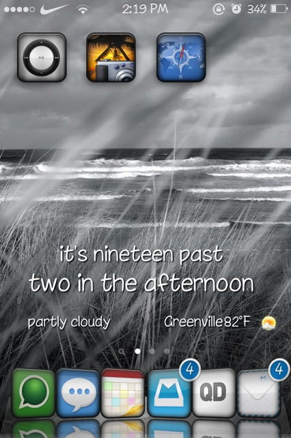 Show us your iPhone 4S home screen!-imageuploadedbyimore-forums1371756030.557248.jpg