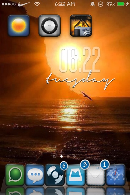 Show us your iPhone 4S home screen!-imageuploadedbyimore-forums1372159364.855171.jpg