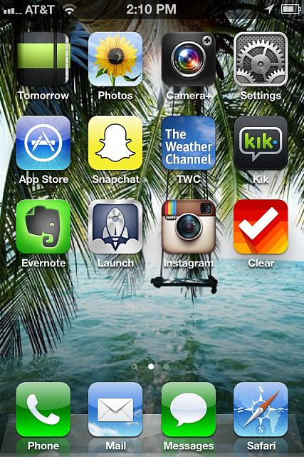 Show us your iPhone 4S home screen!-imageuploadedbyimore-forums1372183962.024420.jpg