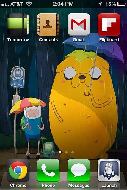 Show us your iPhone 4S home screen!-imageuploadedbytapatalk1372270011.069856.jpg