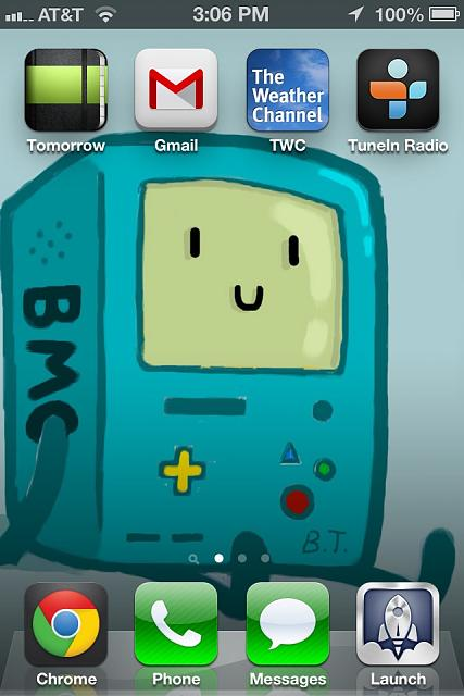 Show us your iPhone 4S home screen!-imageuploadedbytapatalk1372360065.046990.jpg