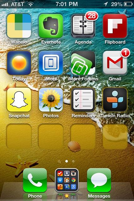 Show us your iPhone 4S home screen!-imageuploadedbyimore-forums1372460660.406565.jpg